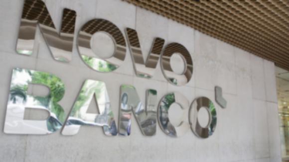 Novo Banco vai fechar mais 73 agências este ano