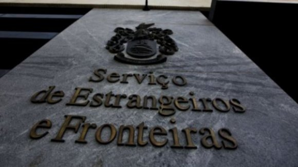 SEF deteta cinco atletas estrangeiros em Viseu sem documentação regularizada