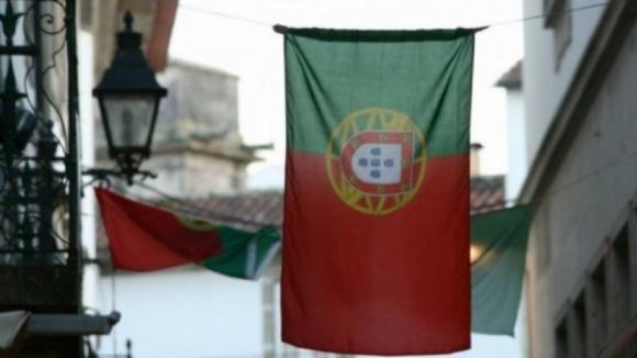 Portugal é o país da zona euro que mais corta dívida pública até 2023