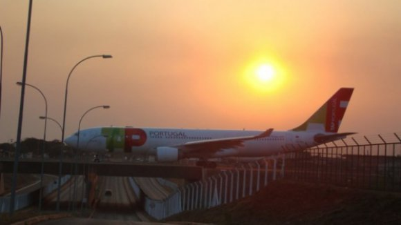 TAP anuncia ligação direta entre Lisboa e Buenos Aires
