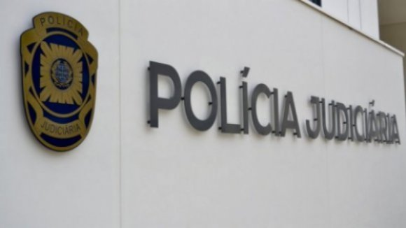 Homem de 42 anos detido por ser suspeito de incêndio habitacional em Gondomar