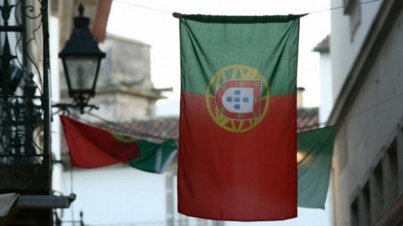 Portugal reduz taxa de abandono escolar e aumenta taxa de licenciados