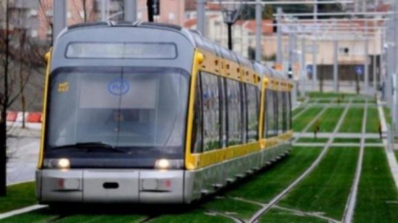 Metro do Porto admite possibilidade de encerramento de linhas a partir de domingo devido a greve