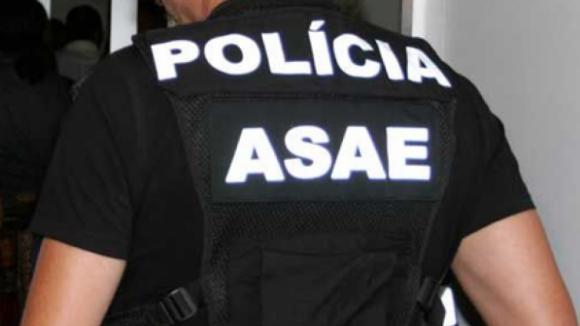 ASAE faz apreensão de 188.000 euros em artigos na Feira de Barcelos