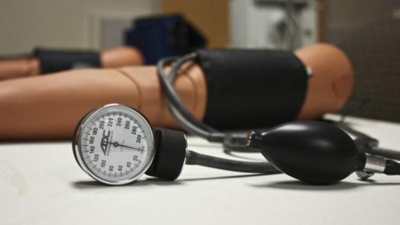 """Médicos subscrevem documento """"revoltados"""" com atual política de saúde"""