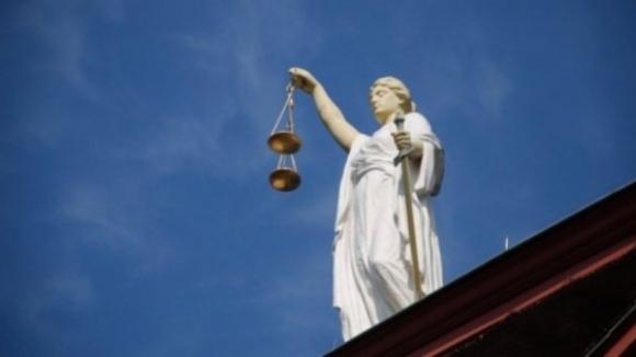 EDP condenada a pagar estragos provocados por um raio em associação de Esposende