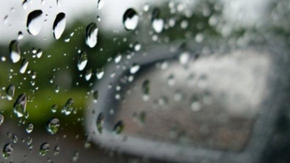 Temperaturas descem entre 02 a 05 graus a partir de sexta-feira