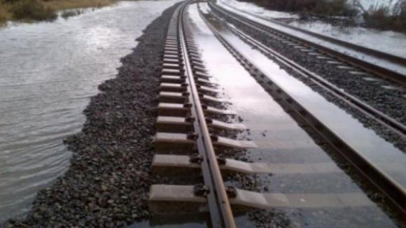 Governo ainda não recebeu pedido da Arriva para comboio entre Porto e Corunha