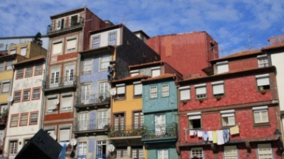 Governo lança programa de alojamento estudantil acessível