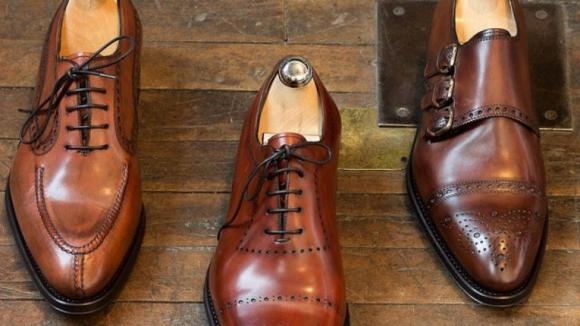 """Porto acolhe a partir de hoje """"o mais prestigiado"""" congresso mundial do setor do calçado"""