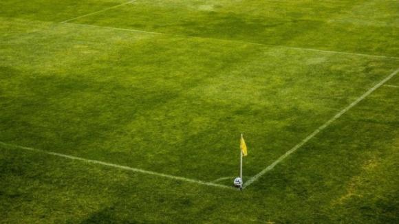Governo garante estar a preparar alteração à lei da violência no desporto