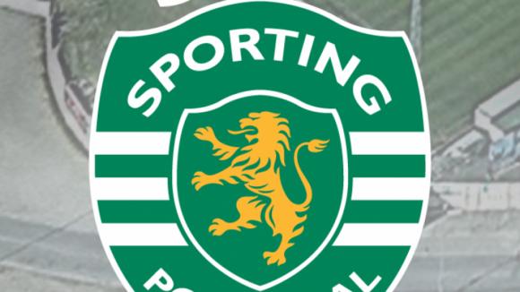 Mesa da Assembleia-Geral do Sporting CP demite-se