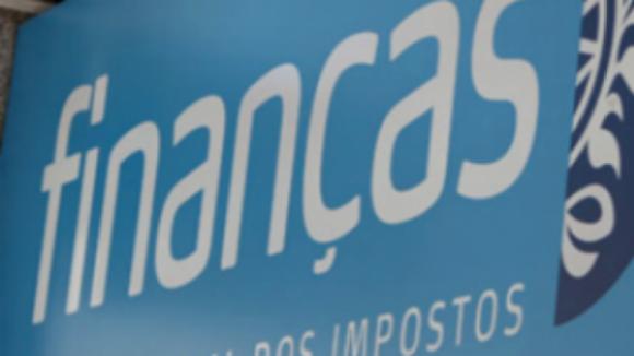 AR aprova diplomas que permitem ao fisco aceder a contas acima de 50 mil euros