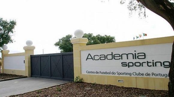 Sporting pediu reunião de urgência a António Costa e suspende benefícios à claque Juventude Leonina