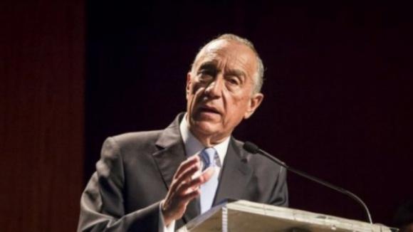 """Presidente da República promulga """"Programa de Apoio ao Acesso à habitação"""""""