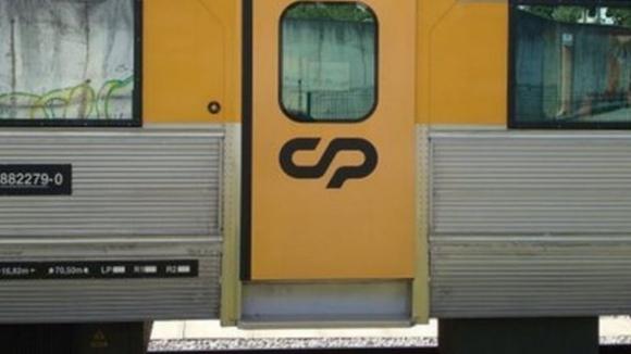 Ferroviários marcam mais dois dias de greve para 12 e 13 de junho