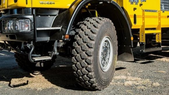 Camionistas com paralisação marcada a partir das 08:00 por alterações no setor