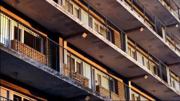 Preços da habitação aumentam 12,2% no 1º trimestre, maior subida em oito anos