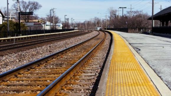Sindicatos dos ferroviários e Governo chegam a acordo que suspende greves