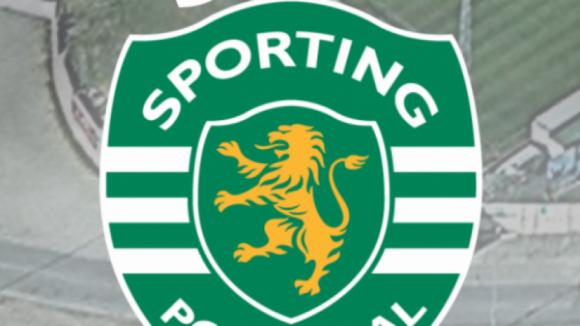 Sousa Cintra substitui Bruno de Carvalho na presidência da SAD do Sporting