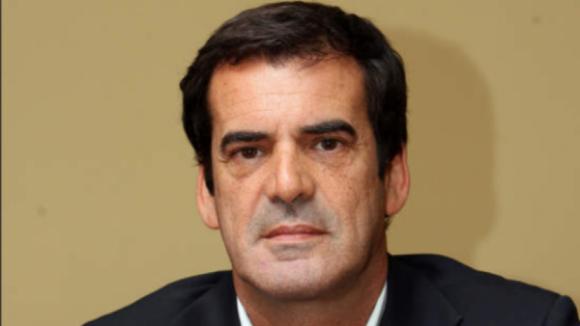 Rui Moreira quer tirar Porto da ANMP por divergências sobre descentralização