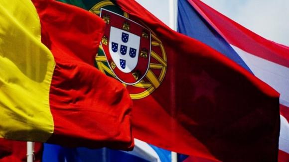 Desemprego baixa na média dos países da OCDE em maio e sobe uma décima em Portugal