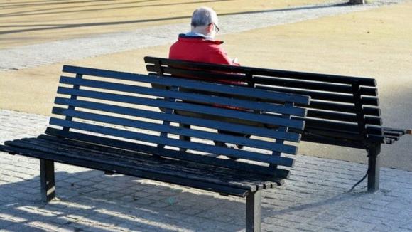 População aumenta naUnião Europeia mas diminui em Portugal