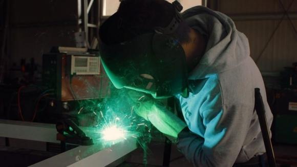Produção industrial recua em maio em Portugal em contraciclo com zona euro
