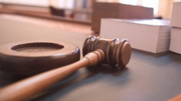 Pena de 21 anos de prisão para homem que matou e escondeu idosa em arca frigorífica em Estarreja