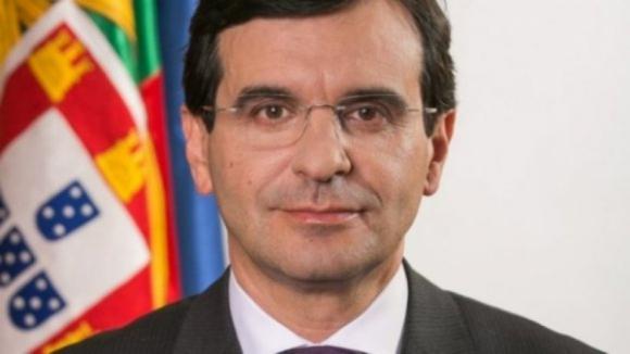 """Ministro da Saúde anuncia decisão sobre deslocalização do Infarmed """"a curto prazo"""""""