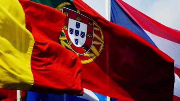 Portugal é dos países que mais recebe de Bruxelas com quase cinco mil ME de fundos em três anos