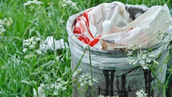 Nova Zelândia planeia proibir sacos plásticos até julho de 2019