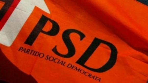 """Concelhia do PSD/Porto acusa Rui Moreira de tentar """"enganar a cidade"""" no caso Montebelo"""
