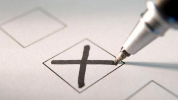 Urnas encerradas em votação recorde em Alvalade