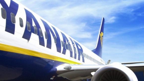 Bruxelas reconhece que existe problema laboral por resolver na Ryanair