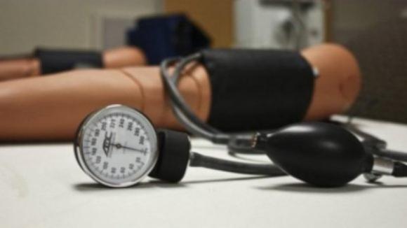 Sindicatos dos enfermeiros dão início a paralisação de dois dias