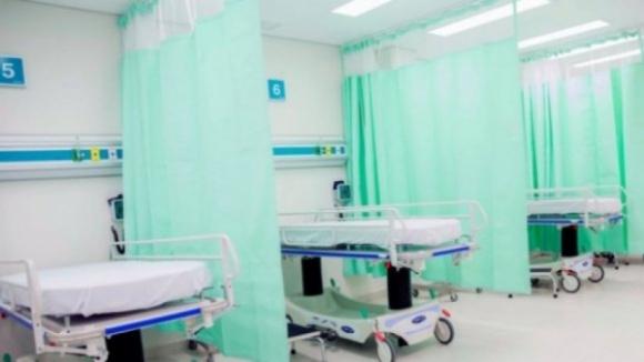 Greve do enfermeiros com adesão nacional entre 75% e 80%