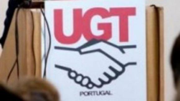 UGT aprova hoje reivindicações para 2019, com aumentos entre os 3 e os 4%