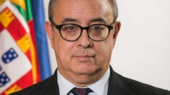 """Tancos: Ministro da Defesa assegura que """"não faz sentido nenhum"""" demitir-se"""