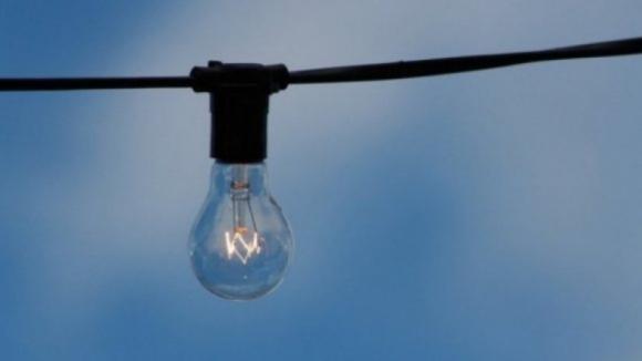 Avaria em cabo de média tensão deixa centro do Porto sem luz