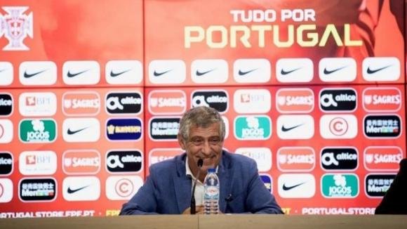 Hélder Costa estreia-se na seleção portuguesa e Éder regressa aos convocados