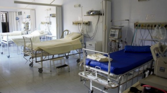 Protesto de seis dias dos enfermeiros exige valorização da carreira