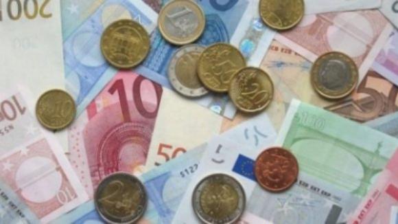 Vistos Gold: Investimento acumulado ultrapassou os 4.000 ME em setembro