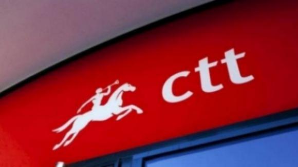 Municípios do Douro avançam com providência cautelar contra os CTT
