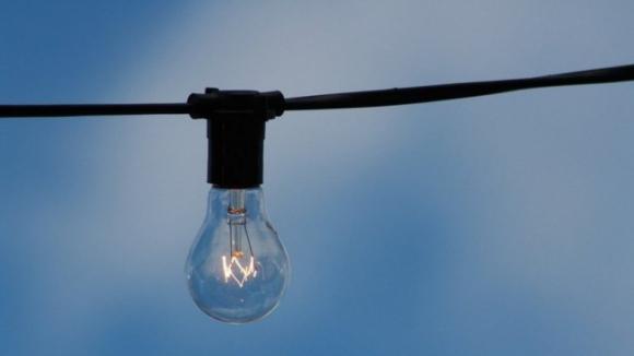 Indústria gráfica alerta para impacto da subida do preço do papel e energia