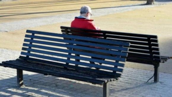 PCP confirma acordo com Governo para mais 10 euros a pensionistas em janeiro