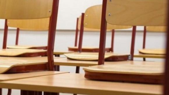 Taxa de abandono escolar recua em 2017 mas ainda longe da meta de 2020