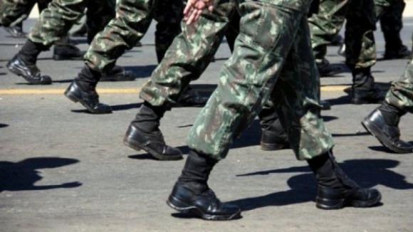 Tenente-general José Nunes da Fonseca novo chefe do Estado-Maior do Exército