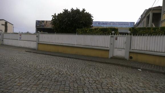 Corticeira da Feira autuada em 31.000 euros após queixa de assédio moral a trabalhadora
