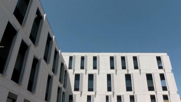 Centro Hospitalar Gaia/Espinho fecha quatro camas devido à diminuição de enfermeiros